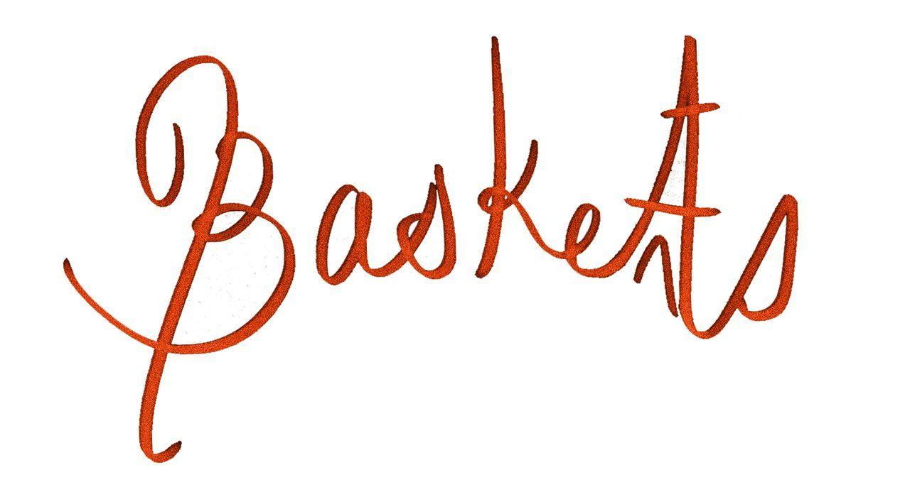 (3. Staffel) - Baskets - Logo - Bildquelle: 2018 FX Productions, LLC. All rights reserved.