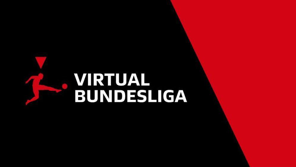 ran eSports: FIFA 20 - Virtual Bundeslige Spieltag 3 Live - Bildquelle: ProSieben MAXX / Virtual Bundesliga