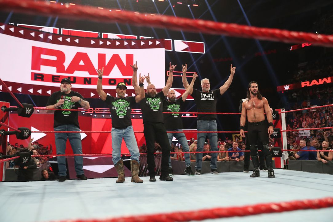RAW_07222019ej_5744 - Bildquelle: WWE