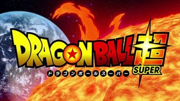 Ganzer deutsch dragonball film super [1080pHD]Dragon Ball