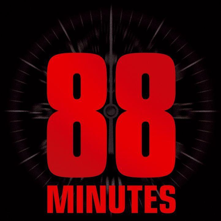 88 Minuten -Logo - Bildquelle: Nu Image