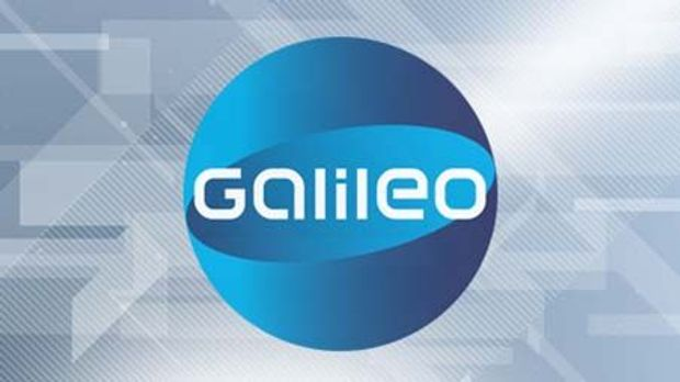 galileo mediathek