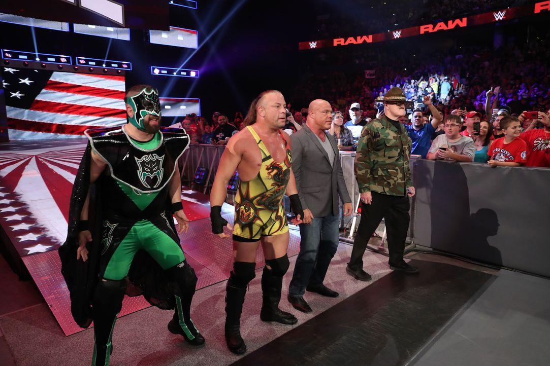 RAW_07222019jg_1997 - Bildquelle: WWE
