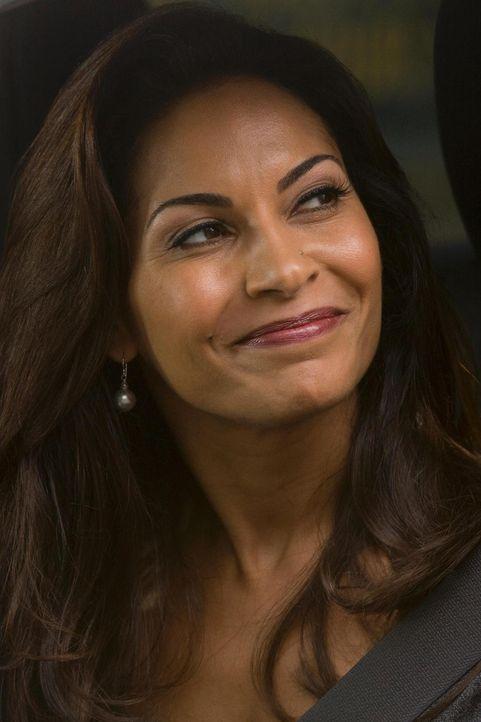 Beverly hat mittlerweile die Kontrolle über Allison (Salli Richardson-Whitfield) gewonnen. Allison wird nun auch noch zur Interimschefin von G.D. er... - Bildquelle: Universal Television