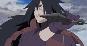 Madara (Naruto Shippuden)