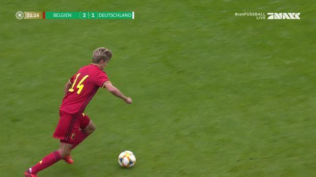 Ran Fußball Live