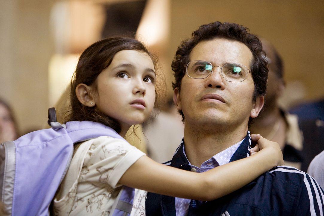 Die Menschen haben die Kontrolle über den eigenen Lebenswillen verloren. Um der Suizid-Epidemie zu entkommen, beschließen Elliot, seine Ehefrau, sei... - Bildquelle: 20th Century Fox