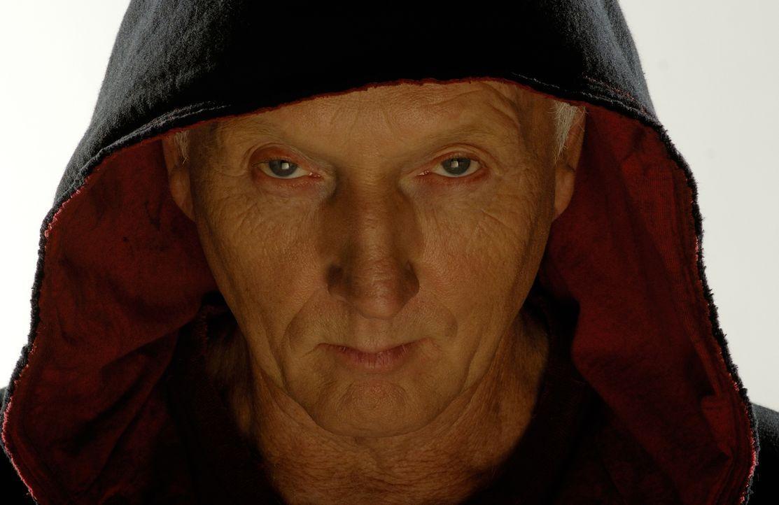 Der quälfreudige Serienkiller Jigsaw (Tobin Bell) ist einfach nicht tot zu kriegen, und die Polizei bekommt ihn auch nicht zu fassen. Doch eine schw... - Bildquelle: Kinowelt Filmverleih GmbH