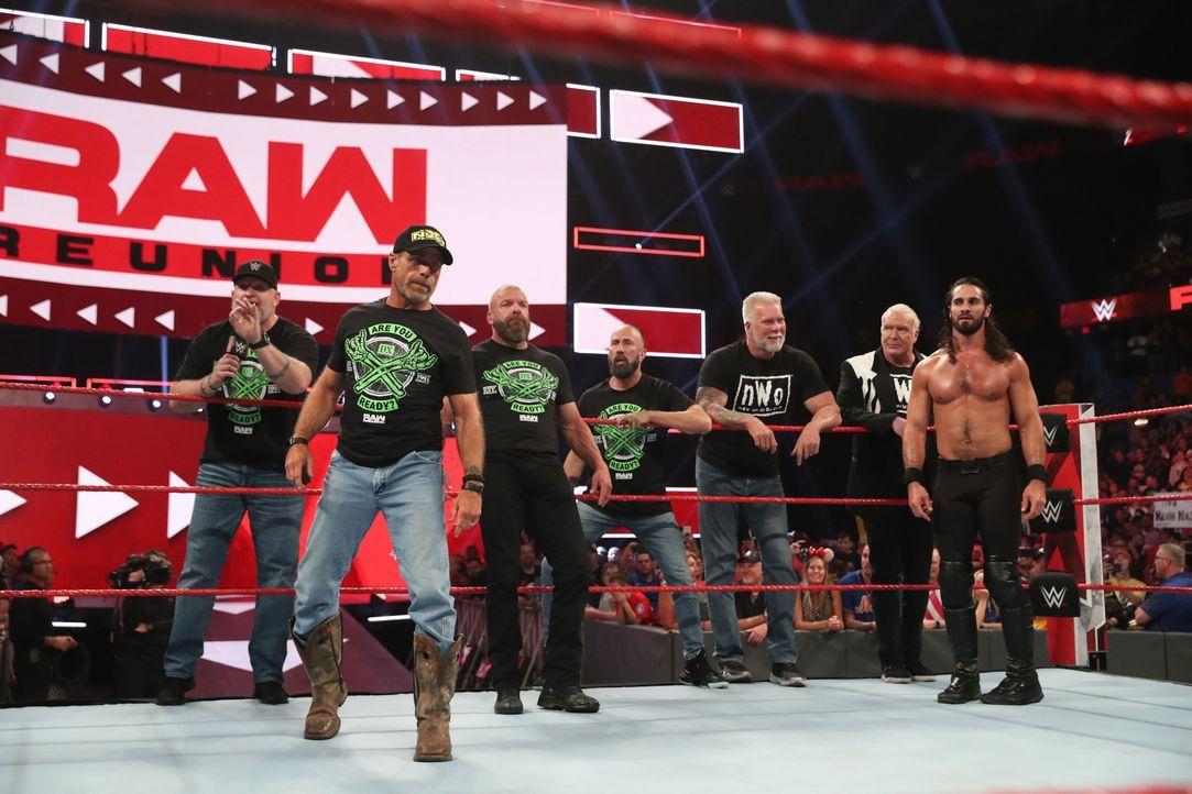 RAW_07222019ej_5732 - Bildquelle: WWE