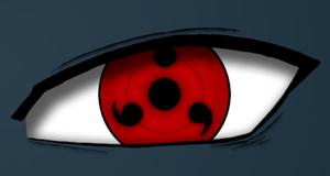 Naruto_Augen_Sharingan