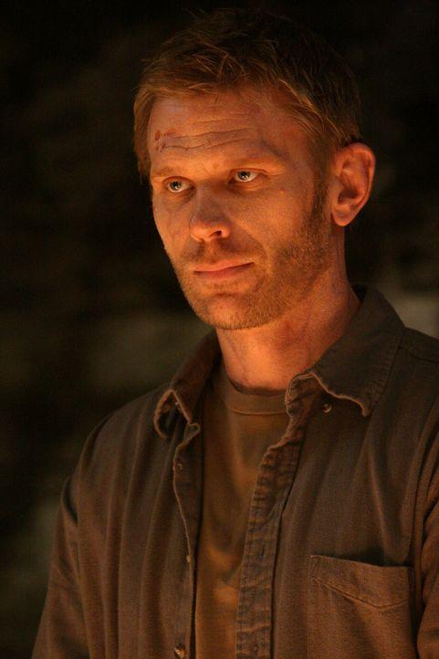 Sam und Dean versuchen nach wie vor, Luzifer (Mark Pellegrino) zu töten. Doch wird es ihnen gelingen? - Bildquelle: Warner Bros.