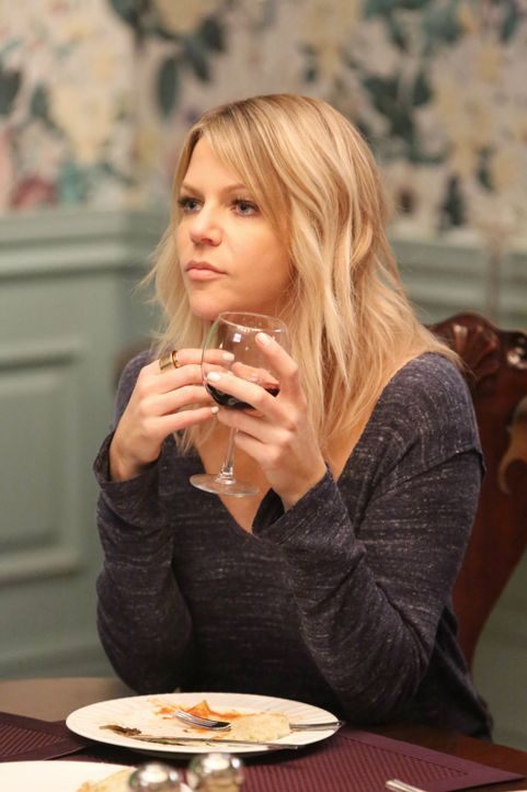 Wer die Wahl hat, hat die Qual. Wegen ihrer ganzen Verehrer ist Mickey (Kaitlin Olson) ganz schön durch den Wind ... - Bildquelle: 2017 Fox and its related entities. All rights reserved.