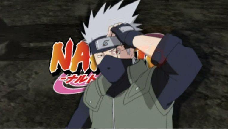 Naruto Shippuuden - Allgemeine Bilder - Bild4 - Bildquelle: YEP!