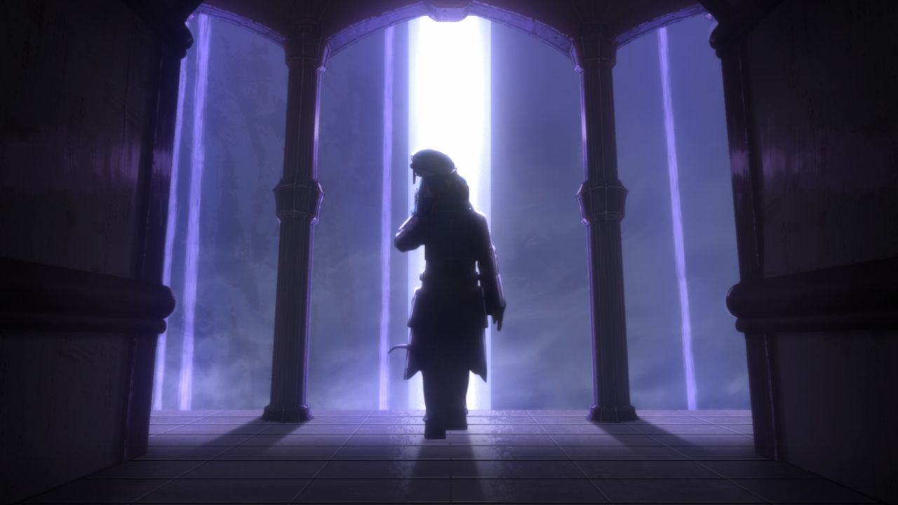 Teil zwei der dreiteiligen Spielfilmserie, basierend auf den Mangas von Akih... - Bildquelle: LEONINE Studios