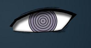 Naruto_Rinnegan_teaser_l_552x576