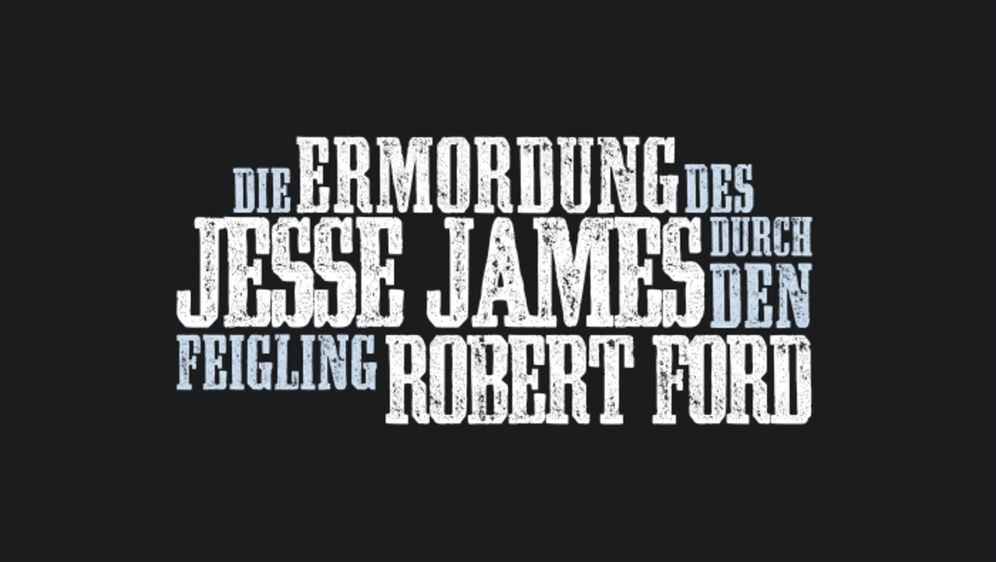 Die Ermordung des Jesse James durch den Feigling Robert Ford - Bildquelle: TM and   2007 Warner Bros. Entertainment Inc. All Rights Reserved.