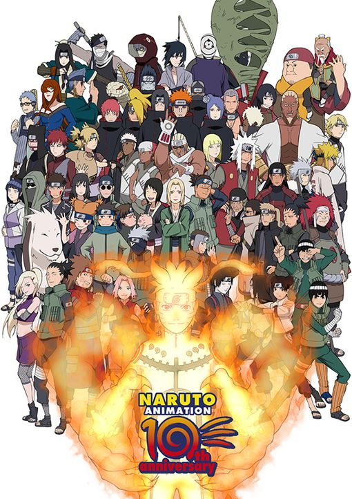 Naruto_10th_visual_nolayer
