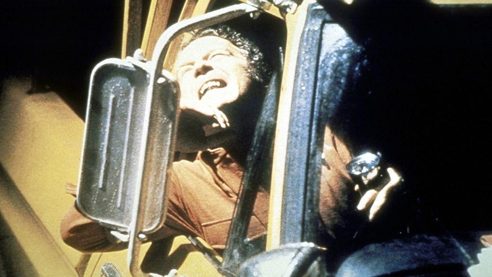 Unheimliche Begegnung der dritten Art - Bildquelle: Columbia Pictures