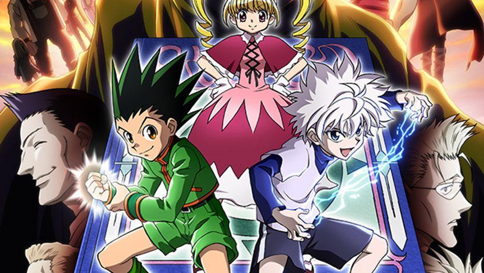 Prosieben Maxx Anime News