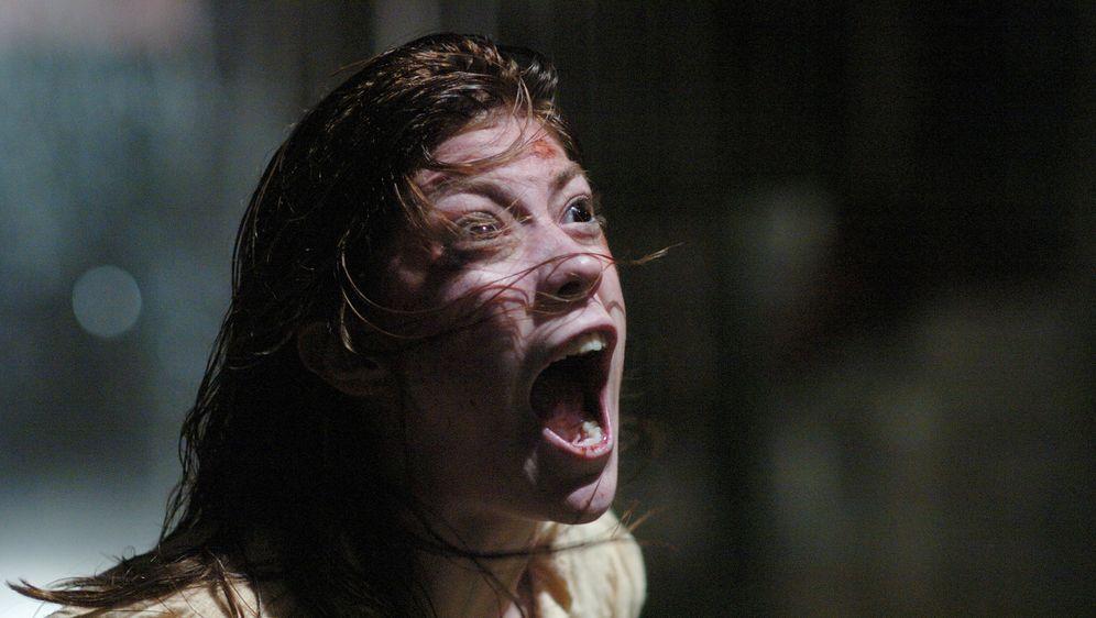 Der Exorzismus von Emily Rose - Bildquelle: Sony Pictures Television International. All Rights Reserved.
