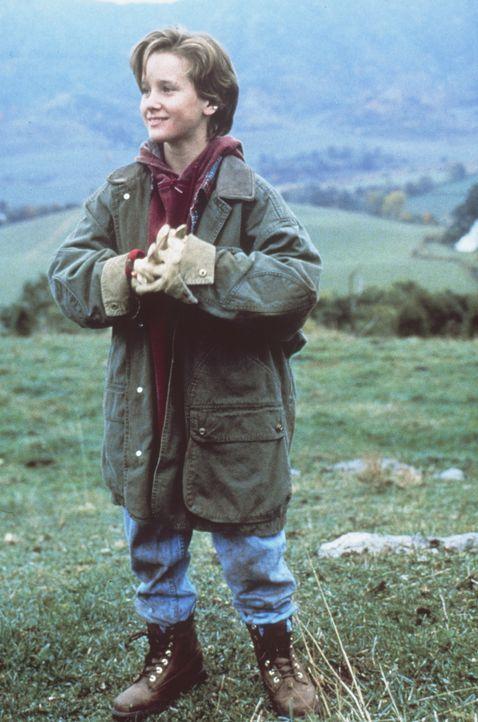 Immer noch leidet Matt (Tom Guiry) unter dem frühzeitigen Tod seiner Mutter ... - Bildquelle: Paramount Pictures