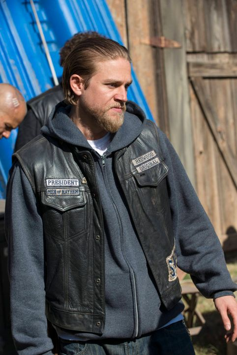 sons of anarchy ende