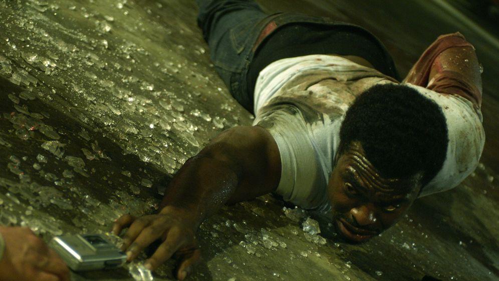 Saw IV - Bildquelle: 2007 Lionsgate, Twisted Pictures