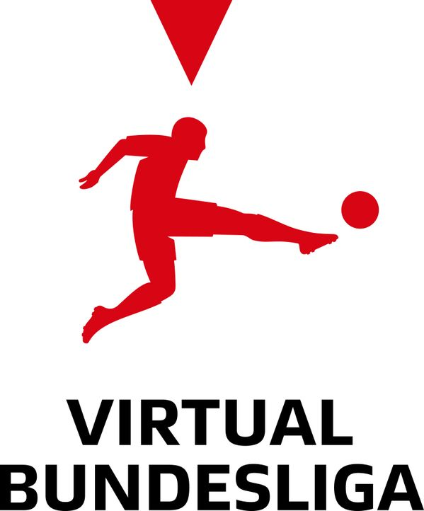 ran eSports: FIFA 20 - Virtual Bundesliga Spieltag 12 Live - Bildquelle: ProSieben MAXX