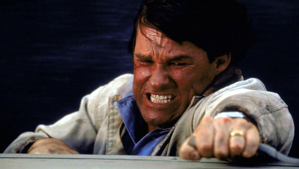 Breakdown - Bildquelle: Paramount Pictures