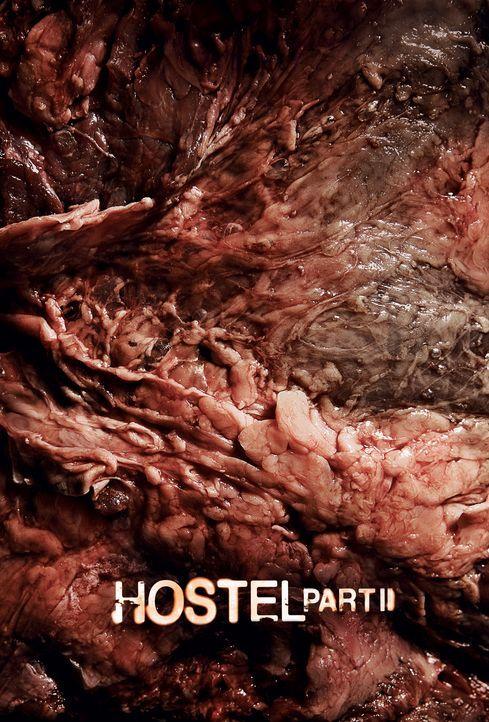 Hostel II - Bildquelle: Copyright   2007 Screen Gems, Inc. / Lions Gate Films Inc. All Rights Reserved.