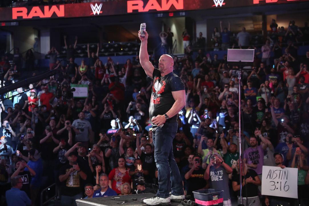 RAW_07222019jg_3830 - Bildquelle: WWE