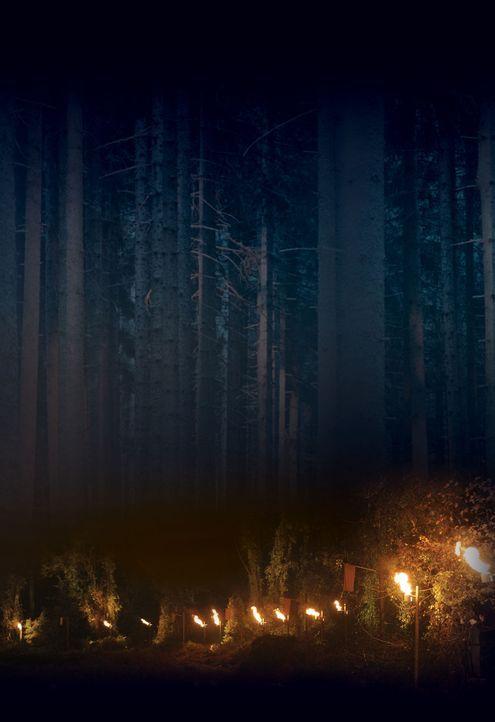 The Village – Das Dorf - Bildquelle: Touchstone Television