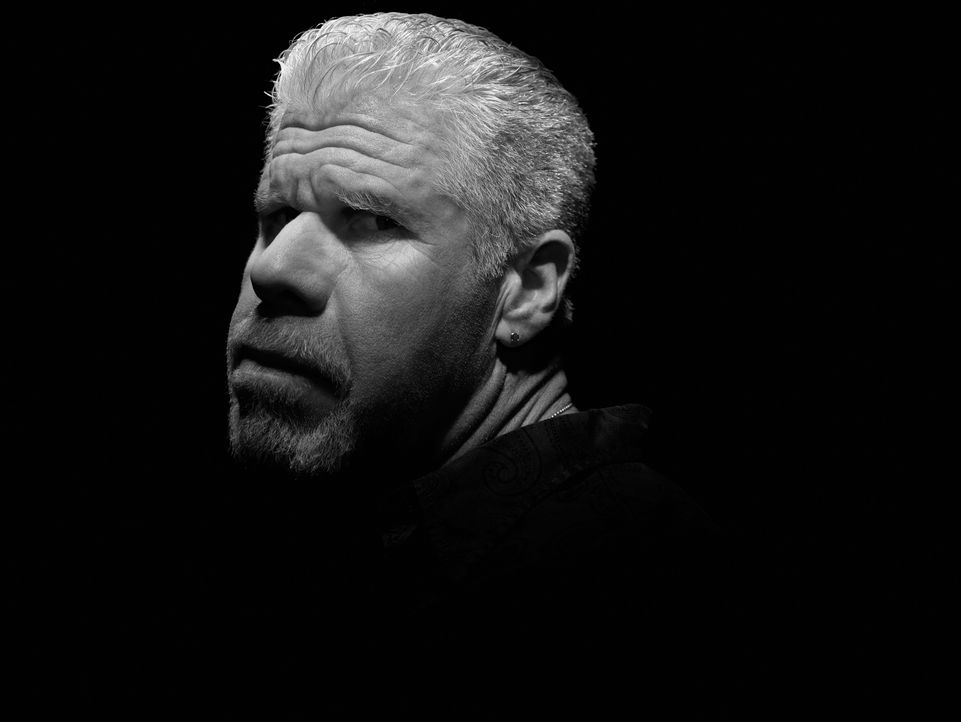 SOA_Clay Morrow_Ron Perlman_2