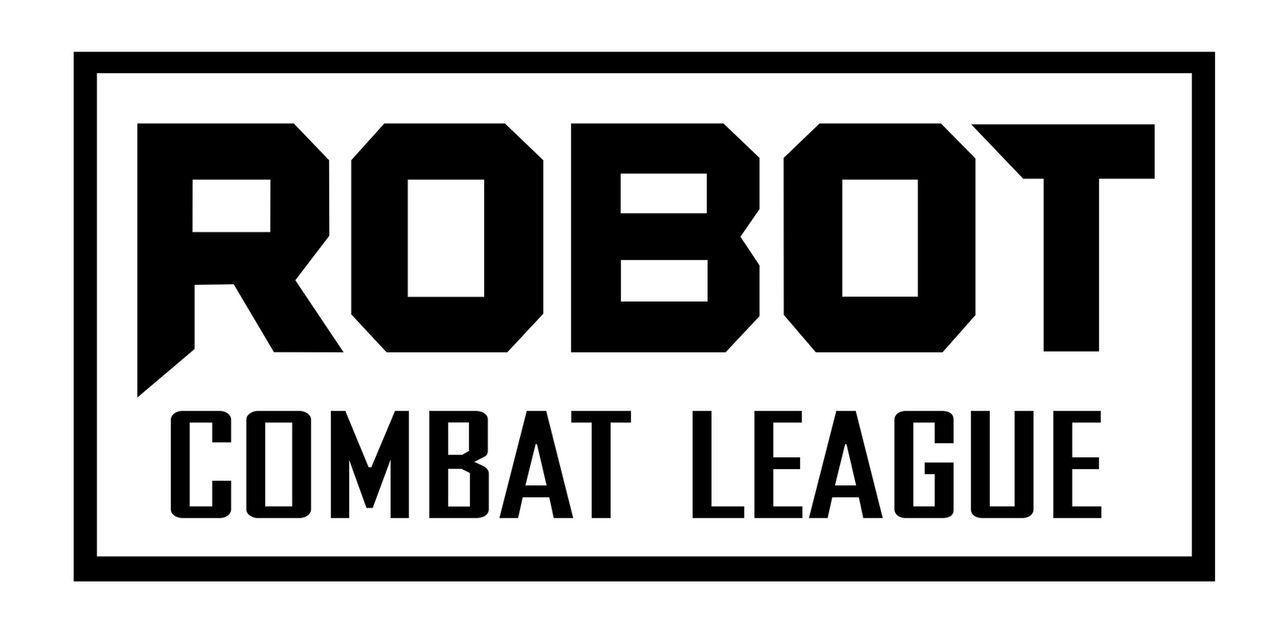 ROBOT COMBAT LEAGUE - Logo - Bildquelle: 2013 NBCUniversal, LLC