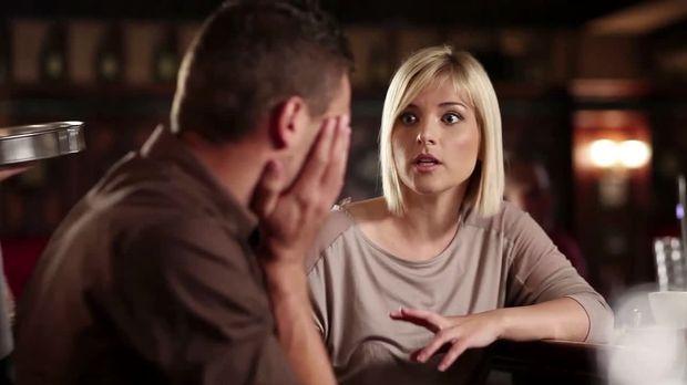 Schweizer Dating-Sätze