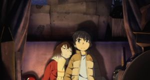 Krimi_Anime_Erased