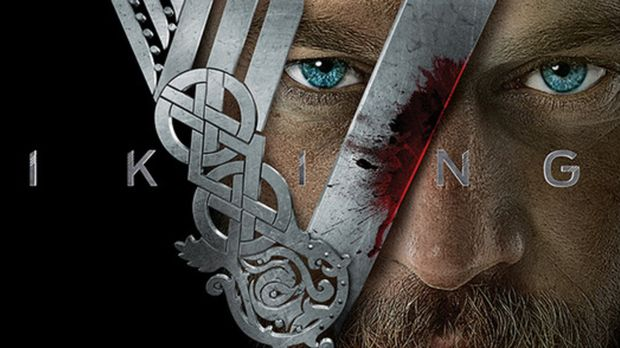 Pro 7 Maxx Vikings