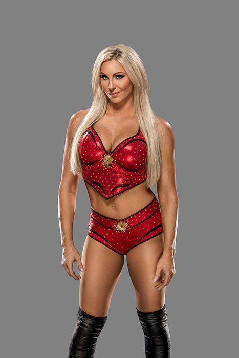 CHARLOTTE_08292016sb_0132 - Bildquelle: 2016 WWE, Inc. All Rights Reserved.
