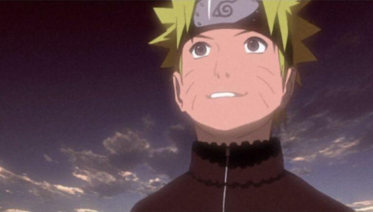 Naruto Shippuuden - Allgemeine Bilder - Bild5 - Bildquelle: YEP!
