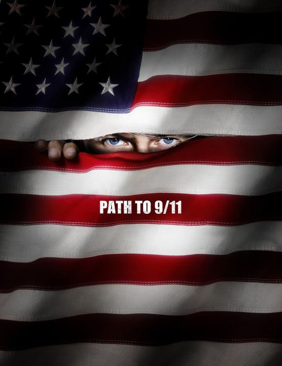 THE PATH TO 9/11 - Plakatmotiv - Bildquelle: ABC, INC.